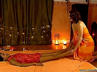 Learn How To Tantra