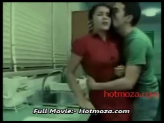 A Boy Forces Her Mom to Sex While His Father is Out 480p - -familytube.online-