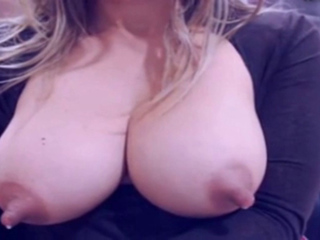so big nipples like finger webcam show
