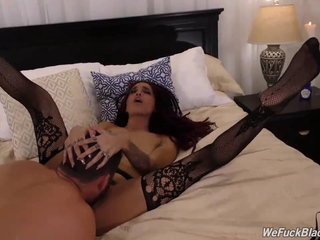 DoublePenetration  that Chick with me HD